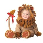 Adorable Baby-Infant Costumes