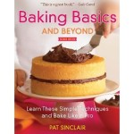 FREE Best Selling Kindle Cookbooks – 10/4/12