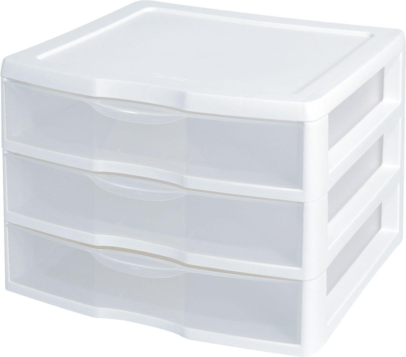 Sterilite-3-drawer-storage-unit-legal-size.jpg