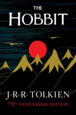 The-Hobbit-by-JRR-Tolkien
