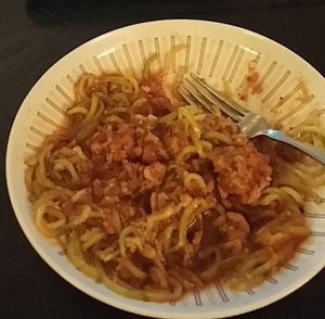 zucchini-spaghetti-300px